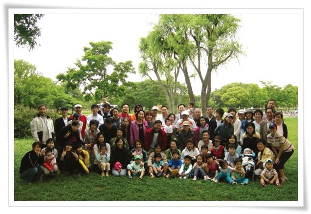 hsr_picnic1.jpg